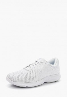b3107a47 Купить белые мужские кроссовки от 2 030 руб в интернет-магазине ...