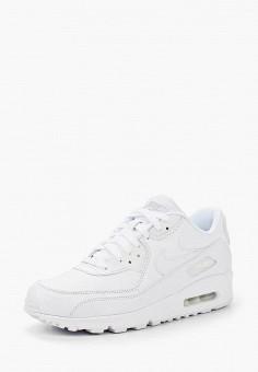 e04d4697 Купить мужскую обувь Nike (Найк) от 1 690 руб в интернет-магазине ...