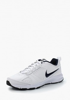 689c0098 Купить белые мужские кроссовки от 2 030 руб в интернет-магазине ...