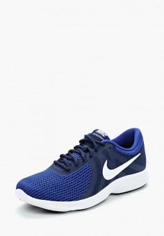 1b674ae1 Купить мужские беговые кроссовки Nike (Найк) от 3 690 руб в интернет ...