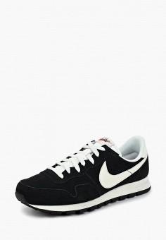 Кроссовки, Nike, цвет  черный. Артикул  NI464AMBWQN0. Обувь   Кроссовки и 21a8f923d65