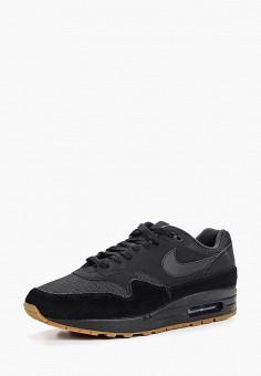 1c01d2051 Кроссовки, Nike, цвет: черный. Артикул: NI464AMCEXG8. Обувь / Кроссовки и