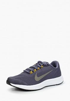 94232ccbb0ef Купить мужские беговые кроссовки Nike (Найк) от 3 690 руб в интернет ...