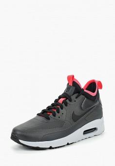Кроссовки, Nike, цвет  черный. Артикул  NI464AMCMHM7. Обувь   Кроссовки и 06973ed652f