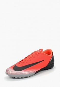 30ccdec9 Купить мужские шиповки Nike (Найк) от 20 000 тг в интернет-магазине ...