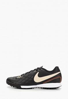 10d47ac6 Шиповки, Nike, цвет: черный. Артикул: NI464AMDNAJ8. Обувь / Кроссовки и
