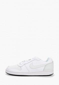 a728cc64 Купить спортивные мужские товары Nike (Найк) от 530 руб в интернет ...
