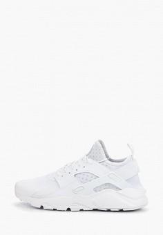 Кроссовки, Nike, цвет  белый. Артикул  NI464AMDNAO5. Обувь   Кроссовки и.  Похожие товары 627af1933a8