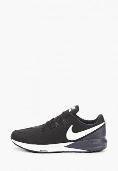 d457db93 Купить мужские беговые кроссовки Nike (Найк) от 3 690 руб в интернет ...