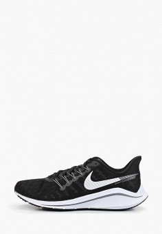 Кроссовки, Nike, цвет  черный. Артикул  NI464AMDNBD4. Обувь   Кроссовки и 770a437d480