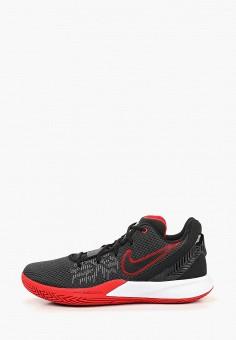 90e23c44 Кроссовки, Nike, цвет: черный. Артикул: NI464AMDNBT5. Спорт / Баскетбол /.  баскетбол. Похожие товары