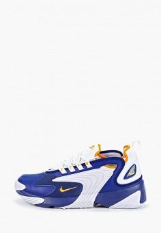 Купить мужскую обувь Nike (Найк) от 1 690 руб в интернет-магазине ... 0c8e32e1e8a20