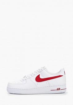 00d2625e Кроссовки, Nike, цвет: белый. Артикул: NI464AMETLV3. Обувь / Кроссовки и