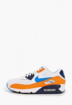 2e8b0e12 Купить мужскую обувь Nike (Найк) от 1 690 руб в интернет-магазине ...