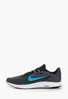 0a58e5dd Купить мужские беговые кроссовки Nike (Найк) от 132 р. в интернет ...