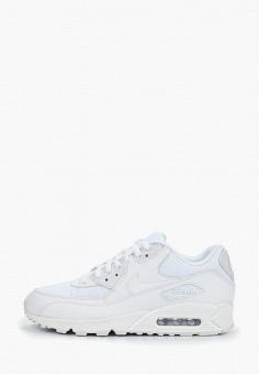 Купить белые мужские кроссовки от 71 р. в интернет-магазине Lamoda.by! ef7f6fa5e36