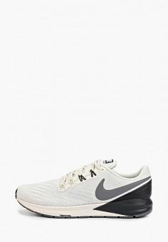22a2a12fdeb2e Мужские кроссовки для бега Nike — купить в интернет-магазине Ламода