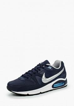 4e1b97e77b01 Кроссовки, Nike, цвет  синий. Артикул  NI464AMJFA20. Обувь   Кроссовки и.  Похожие товары