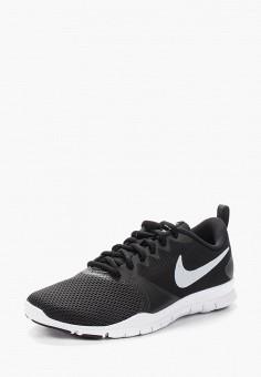 3b39b48f Кроссовки, Nike, цвет: черный. Артикул: NI464AWAARH0. Спорт / Фитнес /