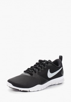 e86add62 Кроссовки, Nike, цвет: черный. Артикул: NI464AWAARH0. Обувь / Кроссовки и