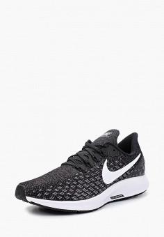 Купить женские кроссовки для бега Nike (Найк) от 134 р. в интернет ... 8a9426accfa