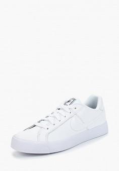 0cc592e1 Купить женские кроссовки и кеды Nike (Найк) от 103 р. в интернет ...