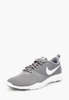 8ceca299667a Купить женскую обувь Nike (Найк) от 60 р. в интернет-магазине Lamoda.by!