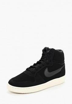 Купить женские кроссовки и кеды Nike (Найк) от 2 460 руб в интернет ... 0f49b2b0127
