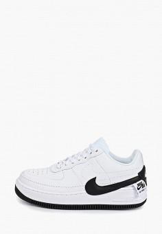 099154a8 Купить женские кроссовки и кеды Nike (Найк) от 103 р. в интернет ...