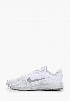 1c8c01b8 Кроссовки, Nike, цвет: белый. Артикул: NI464AWETNP3. Обувь / Кроссовки и