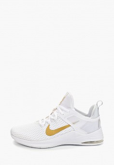 e57effd8 Кроссовки, Nike, цвет: белый. Артикул: NI464AWETNT5. Обувь / Кроссовки и