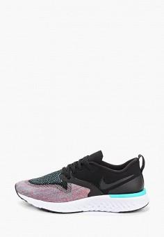 b15a89c3 Кроссовки, Nike, цвет: мультиколор. Артикул: NI464AWETOJ3. Обувь /  Кроссовки и