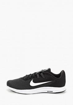 712e96b0 Кроссовки, Nike, цвет: черный. Артикул: NI464AWETOJ5. Обувь / Кроссовки и