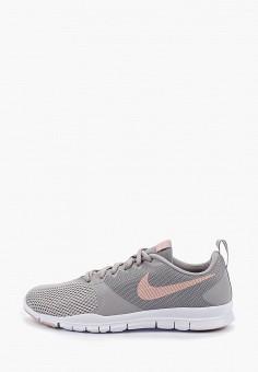 f02586e6411ac5 Кроссовки, Nike, цвет: серый. Артикул: NI464AWFMYM0. Обувь / Кроссовки и