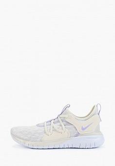 3ae4dd32b4c8f6 Кроссовки, Nike, цвет: белый. Артикул: NI464AWFNNN5. Обувь / Кроссовки и