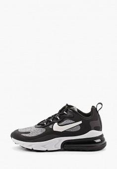 454c1dd9e5f7f Кроссовки, Nike, цвет: черный. Артикул: NI464AWFNQE0. Обувь / Кроссовки и