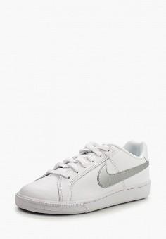 f29e9545 Купить женские кроссовки и кеды Nike (Найк) от 2 460 руб в интернет ...