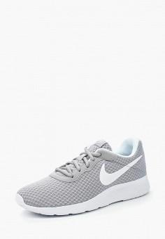 2ea6498bdfb3 Кроссовки, Nike, цвет  серый. Артикул  NI464AWJFG43. Обувь   Кроссовки и
