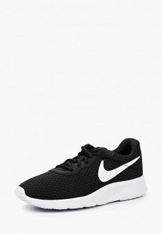 Кроссовки, Nike, цвет  черный. Артикул  NI464AWJFG44. Обувь   Кроссовки и 2b2cc3f5870