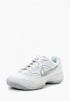 7811dcd49819 Кроссовки, Nike, цвет  белый. Артикул  NI464AWRYU75. Обувь   Кроссовки и