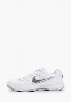 23e22148 Купить женские кроссовки из натуральной кожи от 1 710 руб в интернет ...