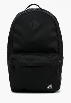 4679a0fa56b4 Купить мужские рюкзаки из ткани от 472 руб в интернет-магазине ...