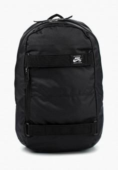 a10d4c20 Купить рюкзаки для мужчин Nike (Найк) от 790 руб в интернет-магазине ...