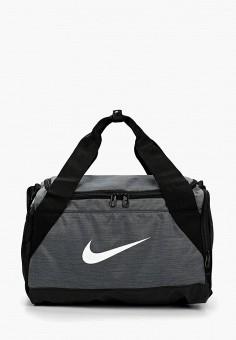 8738b14f2bac купить мужские спортивные сумки Nike найк от 990 руб в интернет