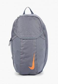 2627b4c1 Купить женские сумки и рюкзаки для футбола от 635 руб в интернет ...