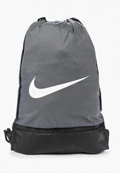 a0681691 Купить женские сумки для обуви, мешки для фитнеса Nike (Найк) от 5 ...
