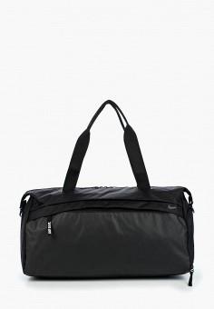 e3d94b8a1758 Купить спортивные женские сумки от 472 руб в интернет-магазине ...