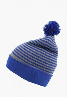 a18378a38c6b Купить женские шапки для футбола от 635 руб в интернет-магазине ...