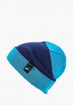 c09042b09007 Купить женские шапки для футбола от 4 600 тг в интернет-магазине ...