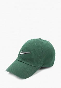 Купить мужские бейсболки Nike (Найк) от 840 руб в интернет-магазине ... 2aacbc3ea60
